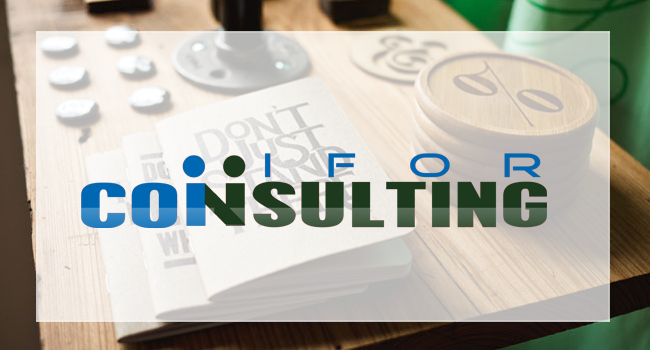 iforconsulting